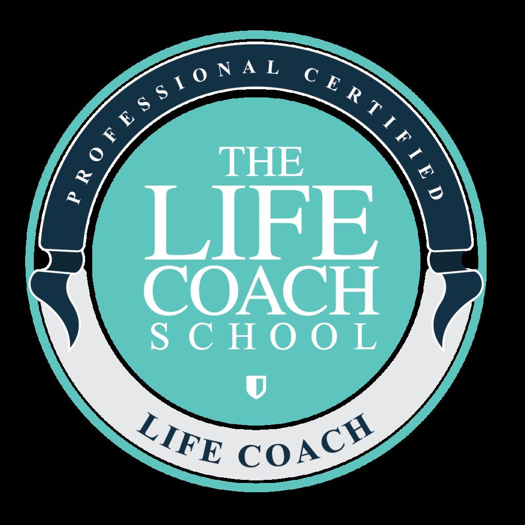 Certified Life Coach
